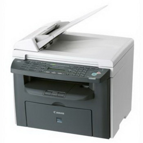 Canon Imageclass Mf4100 Series Printer Service Repair Manual