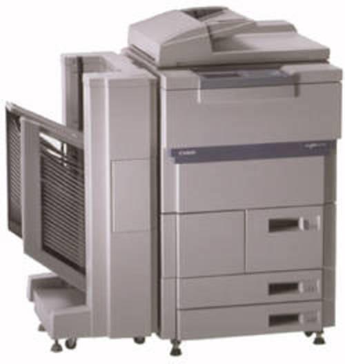Pay for Canon NP6045 Copier Service Manual + Parts Catalog + Service Handbook