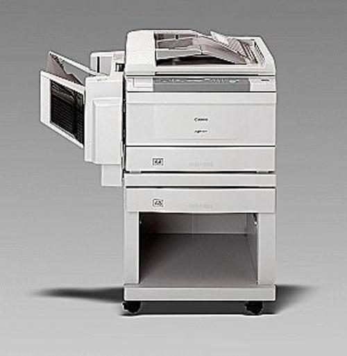 canon np6317 copier service manual service handbook parts catal rh tradebit com James Watt Photocopier Laser Printer