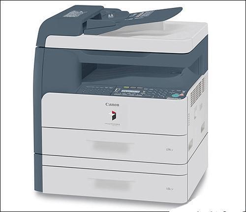 canon ir1018 ir1019 ir1022 ir1023 series all in one printer rh tradebit com Owners Manual Canon Canon PIXMA MP