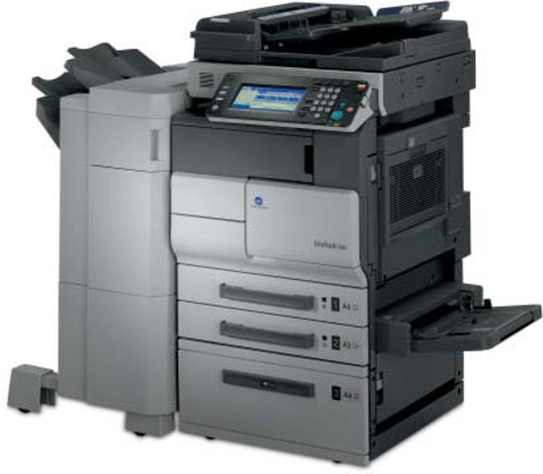 konica minolta bizhub 500 420 service repair manual download ma rh tradebit com Bizhub Print Production Bizhub 250 Brochure