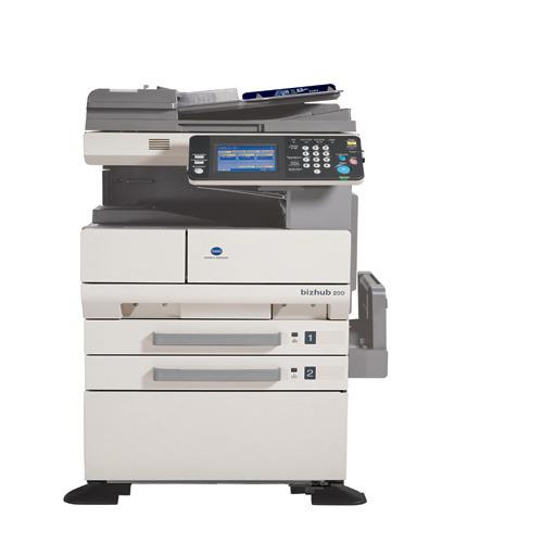 konica printer manual today manual guide trends sample u2022 rh brookejasmine co Konica 7022 Copier Night Moves 7022