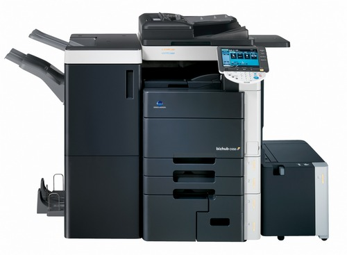 Pay for Konica Minolta bizhub C650 / C550 / C451 Service Repair Manual
