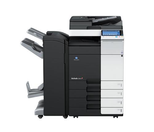konica minolta bizhub c364 c284 c224 service repair manual do rh tradebit com konica minolta printer user manual konica minolta printer service manual