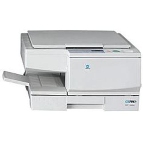 Pay for Konica Minolta EP1030 / EP1030F / EP1031 / EP1031F Service Repair Manual