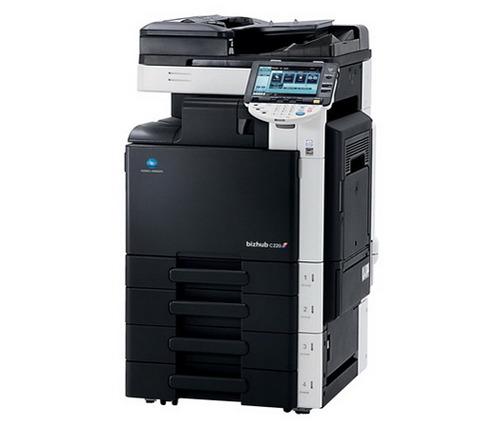 konica printer manual today manual guide trends sample u2022 rh brookejasmine co Vivitar 7022 Camera Konica 7022 Manual