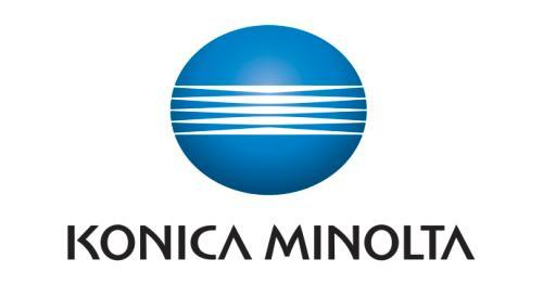 Pay for Konica Minolta QMS 2060 pagework 20 Service Repair Manual