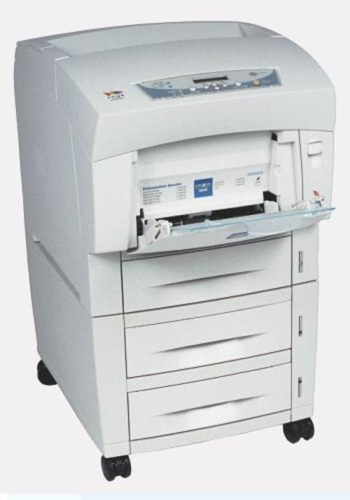 Pay for Konica Minolta QMS magicolor 3100 Series Service Repair Manual