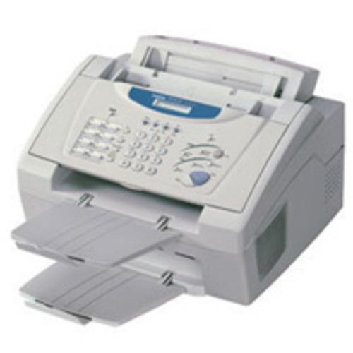 fax machine parts