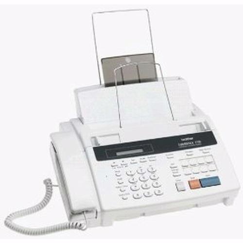 Pay for Brother FAX-750/FAX-770/FAX-870MC/FAX-910/FAX-920/FAX-921/FAX-930/FAX-931/MFC-925/MFC-970MC Facsimile Equipment Service Repair Manual
