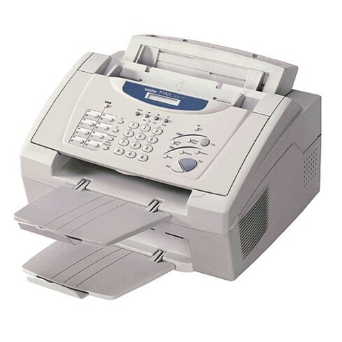 Pay for Brother FAX3550/FAX3650/FAX8000P/FAX8200P/MFC4450/MFC4550/MFC4550 plus/MFC6550MC/MFC7550MC/MFC7650MC/MFC9000/MFC9500 Facsimile Equipment Service Repair Manual