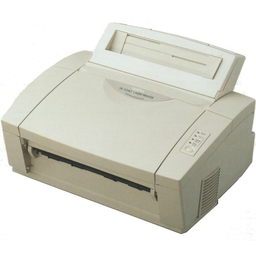 Pay for Brother Laser Printer HL-1050/HL-1070/HL-1250/HL-1270N/HL-1450/HL-1470N/HL-P2500/HL-1660e/HL-2060/HL-2400C/HL-2400Ce/HL-3400CN/HL-1650/HL-1670N/HL-3260N/HL-2460 Technical Reference Guide