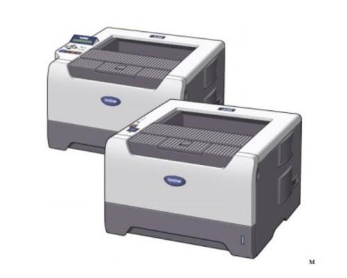 brother hl 5240 hl 5240l hl 5250dn hl 5270dn hl 5280dw laser printe. Black Bedroom Furniture Sets. Home Design Ideas