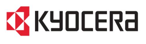 kyocera dp 750 dp 760 service repair manual