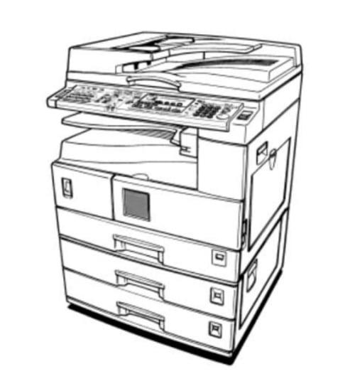 ricoh aficio 2015 aficio 2018 aficio 2018d service repair manual rh tradebit com ricoh aficio 2015 service manual pdf ricoh aficio 2015 service manual