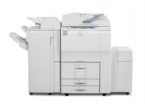 machine trades print reading 5th edition