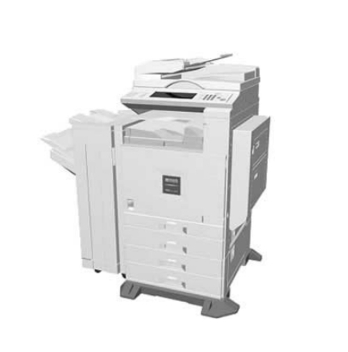 ricoh aficio 1224c aficio 1232c service repair manual parts cata rh tradebit com Used Ricoh Copiers Ricoh Printer Stand