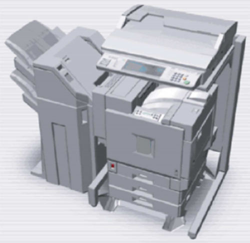 ricoh aficio cl7000 aficio cl7000 cmf service repair manual part rh tradebit com Ricoh Aficio Toner Cartridge Ricoh Toner