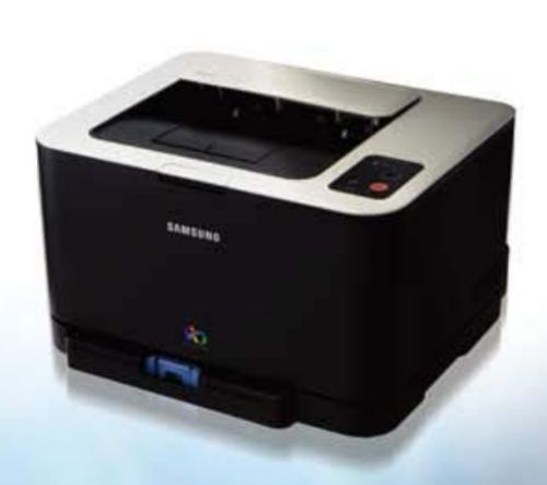 Pay for Samsung CLP-320/325 Series CLP-320 / CLP-325 / CLP-326 / CLP-320N / CLP-321N / CLP-325W Color Laser Printer Service Repair Manual