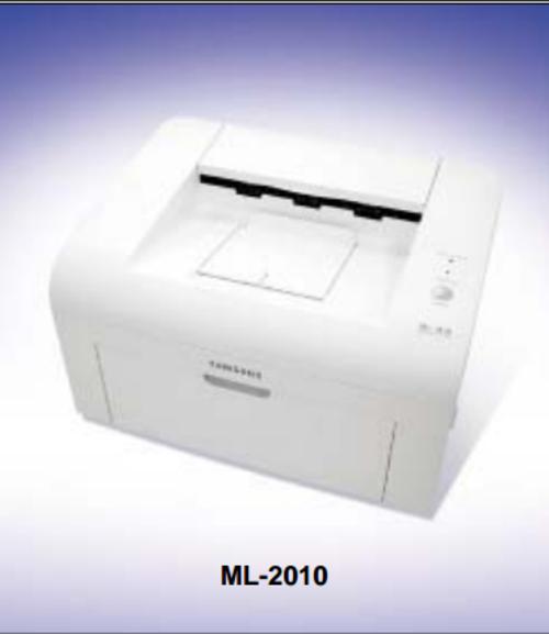 samsung ml 2010 series ml 2015 xev laser printer service repair man. Black Bedroom Furniture Sets. Home Design Ideas