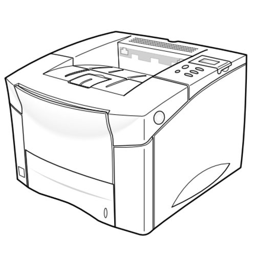 Pay for Samsung ML-7300 Series Laser Printer Service Repair Manual