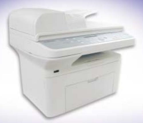 samsung scx 4521f series scx 4521f xev laser multi function printer. Black Bedroom Furniture Sets. Home Design Ideas