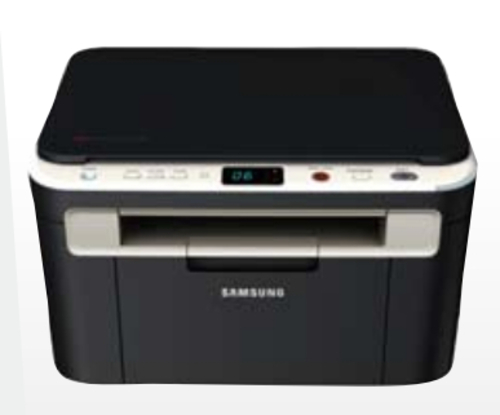 samsung scx 3200 scx 3205 scx 3205w mono laser multi function p rh tradebit com Manuals in PDF samsung scx 3200 user manual pdf