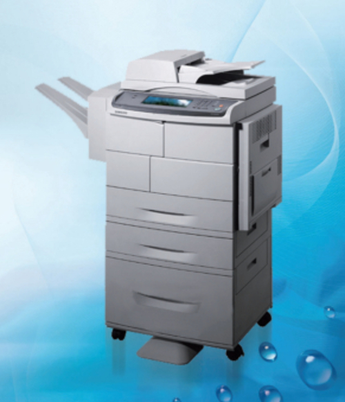 Pay for Samsung SCX-6555N, SCX-6555N/XAZ Laser Multi-Function Printer Service Repair Manual + Parts Catalog