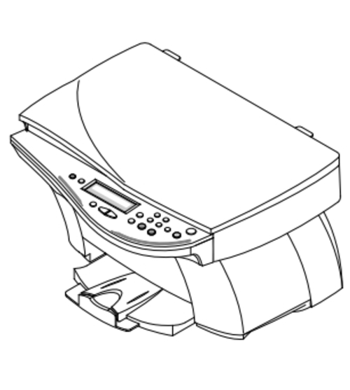Samsungpany Diagram