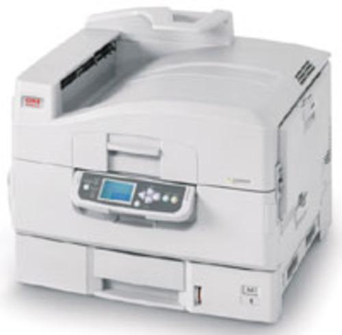 oki c9600  c9800 printer service repair manual download oki c5200 printer manual oki mc342 printer manual