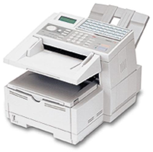 Pay for OKIDATA OKIFAX 5750/5950 Facsimile Machine Service Repair Manual