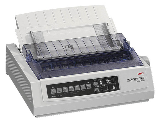 oki microline 3390 3391 printer service repair manual download ma. Black Bedroom Furniture Sets. Home Design Ideas
