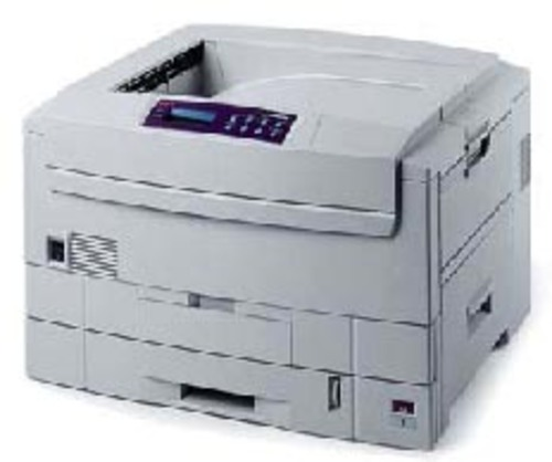oki c9000 series color led page printer service repair manual dow rh tradebit com HP Owner Manuals Service ManualsOnline