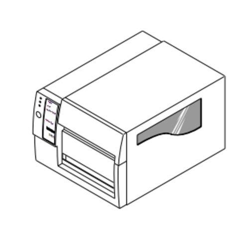 php print pdf to printer