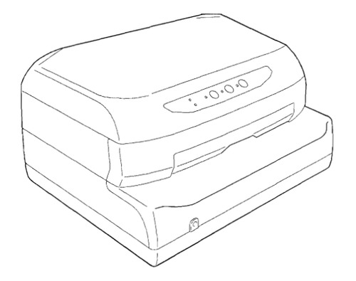 Olivetti pr2 manual by jamescervantes17661 issuu.