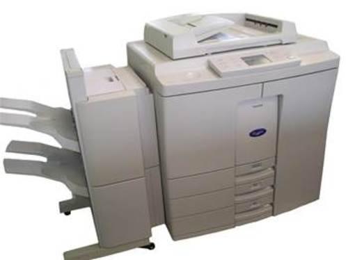 toshiba dp 5570 dp 6570 digital plain paper copier service parts l rh tradebit com