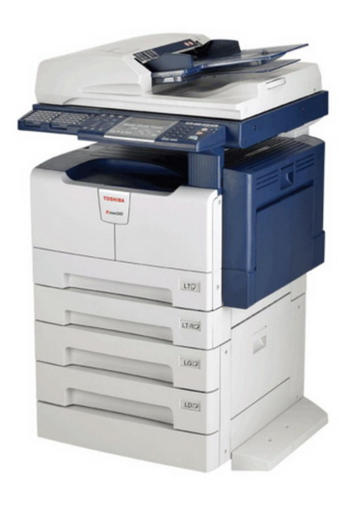 toshiba e studio 181 211 multifunctional digital systems service re rh tradebit com Toshiba E Studio 456 Copier Toshiba E Studio 452