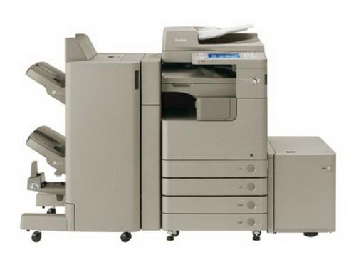 canon imagerunner advance 4051 4045 4035 4025 series parts catalog rh tradebit com canon ir 4045 user manual canon ir 4045 user manual