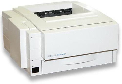 hp laserjet 5p 5mp 6p 6mp printer c3150a c3155a c3980a rh tradebit com HP ENVY Printer HP Inkjet Printers