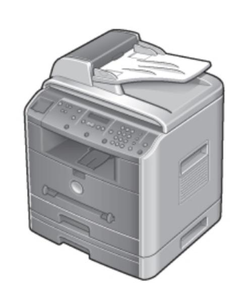 dell 1600n laser multi function printer service repair manual dow rh tradebit com Dell Laptop Repair Manual Service Manual Dell Dimension