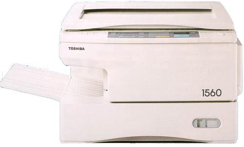 toshiba 1560 parts catalog download manuals technical rh tradebit com Lexmark Copier Toshiba E Studio