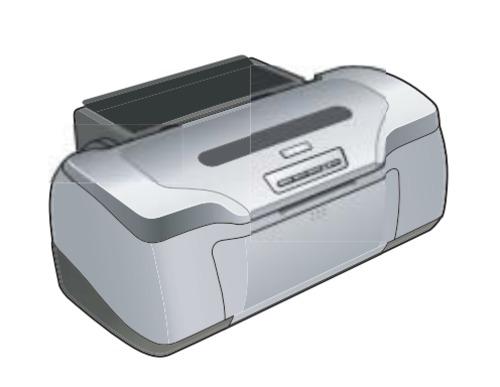 epson stylus photo r800 color inkjet printer service repair manual rh tradebit com epson r800 manual pdf epson r800 manual pdf