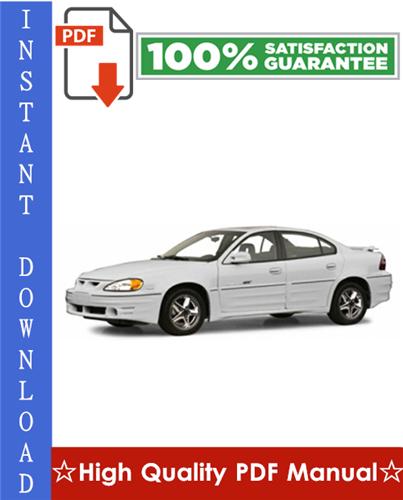 rebuild Pontiac tranny grand am