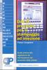 Thumbnail Dati di processo per lo stampaggio ad iniezione-Libro