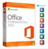 Thumbnail Microsoft Office 365 Pro Plus 2016 5 Users Lifetime Account