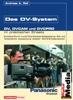 Thumbnail Filmen und Schneiden von Videos im DV-System