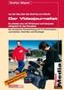 Thumbnail Der Videojournalist - das Buch über Videojournalismus