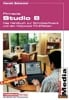 Thumbnail Pinnacle Studio 8 - die Schnittsoftware