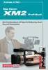 Thumbnail Das Canon XM 2 Camcorder Profi-Buch
