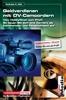 Thumbnail Geld verdienen mit DV Camcordern - als Kameramann & Filmproduzent arbeiten